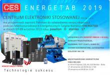 CES_na_Energetab_2019_oferta_soft-start